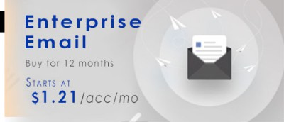 pick-52hosting-enterprise-email