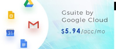 pick-52hosting-gsuite